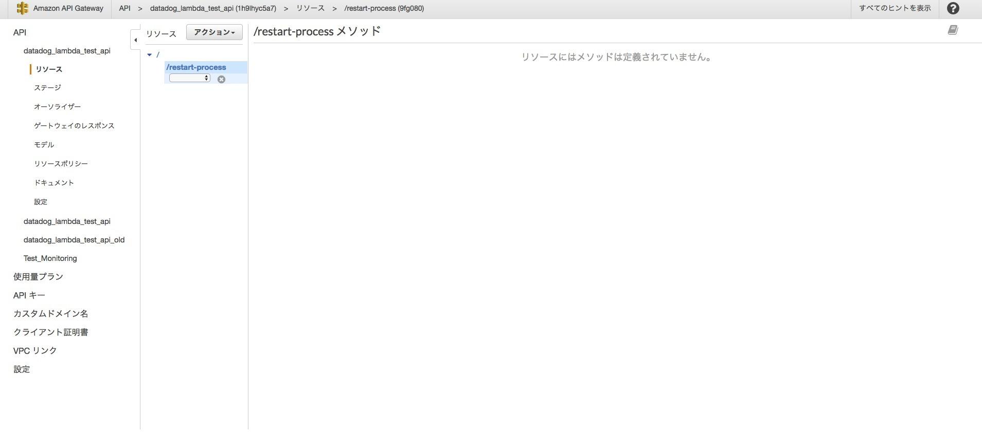 undefined.jpg