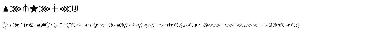 Mastodonでインスタンス名を表示させるCSS #InstanceTicker