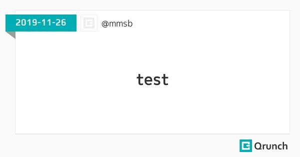 JavaScript(ES6)で二次元配列から連想配列への変換を行う